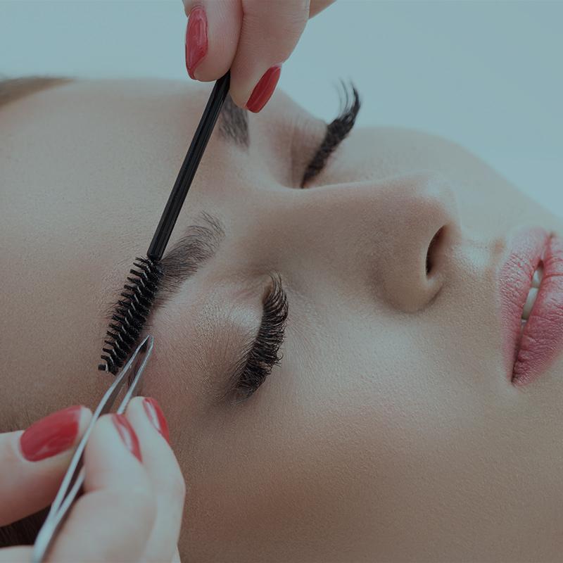 Skin Deep Skin Care Eyebrow Shaping Cosmetics In Halifax Nova Scotia