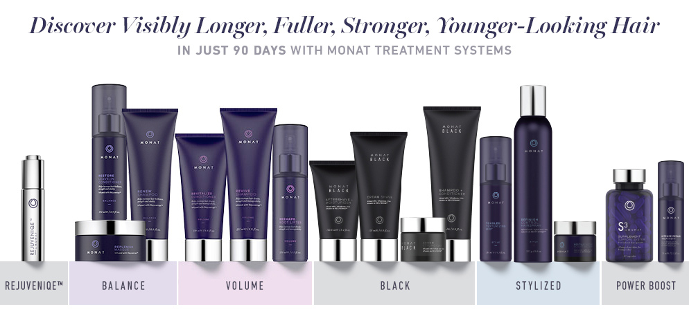 Monat products available to buy in Halifax Nova Scotia